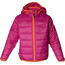 Isbjörn Frost Light Weight Jacket VeryBerry